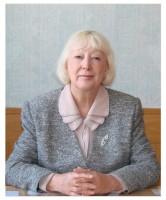Изображение к статье О Людмиле Ивановне Филоненко